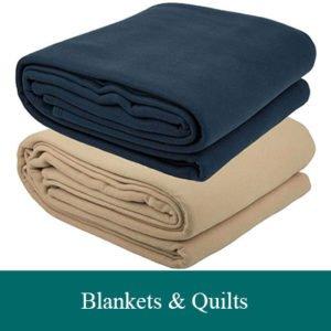 sdspl Blankets & Quilts