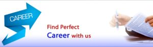 sdspl career