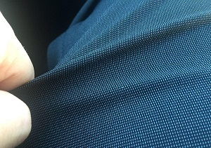 Polyester Can Keep you Warm! 4 Reasons That Makes Polyester a Perfect Winter Fabric