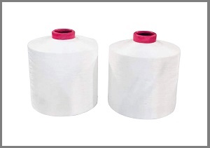 Comparison Between Polyester DTY and FDY